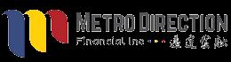 Metro Direction